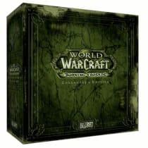 wow burning crusade collectors edition buy