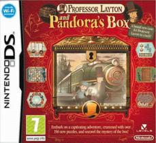 pandoras box pc game free download