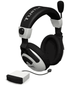 301bd7918955 Buy Turtle Beach Ear Force X31 Wireless Gaming Headset for Xbox 360 ...