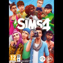 sims 4 license key buy