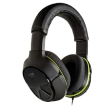 0e1bfd76204 Buy Turtle Beach Ear Force XO Four | GAME