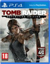 tomb raider definitive edition ps4 pro resolution