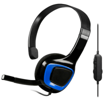 deb4b924bea Buy GAMEware PS4 Chat Headset | GAME