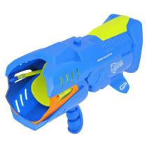 Buy Aqua Force Aqua Blaster Water Balloon Gun Game