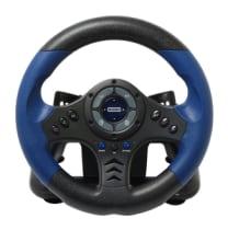 495ec05de27 Buy PS4 Racing Wheel With Pedals | GAME