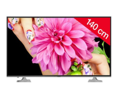 fd0c8a727 Buy CHANGHONG UHD55D5000ISX - Ultra HD LED Smart TV (55D5000IS) | GAME