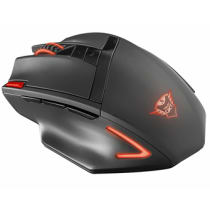 f11bfa51498 Buy Trust GXT 130 Wireless Gaming Mouse   GAME