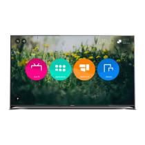 07ddf0fa2 Buy Panasonic Viera/TX-40CX802B/40 4k UHD LED TV/Televisions | GAME