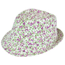 cc59b687e66 Blue Banana Hats White Pink Flower Festival Hat Bucket Hat Unisex Sun Block  Cap. Prev