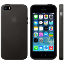 0bdf92d9d80 Apple iPhone 5S 32GB Space Grey Unlocked Used Very Good Condition With 90  Days Warranty. Format