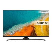 8ad546ae1 Samsung Series 6 UE50J6240 1920 x 1080 Full HD Resolution Televisions.  Format