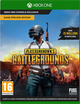 pubg ps4 download key