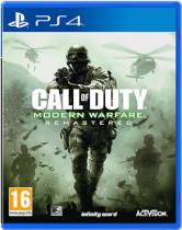 key code call of duty 4 modern warfare pc