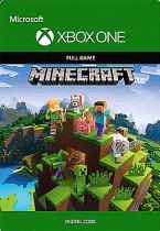Minecraft download code for wii u | Minecraft Wii U Mod