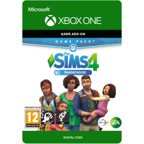 Buy The Sims 4: Parenthood on Xbox One | GAME