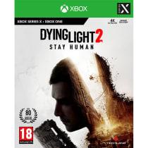 dying light xbox 360 gamestop
