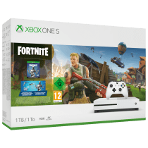 prev - fortnite xbox one physical