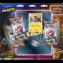 pokemon detective pikachu release date