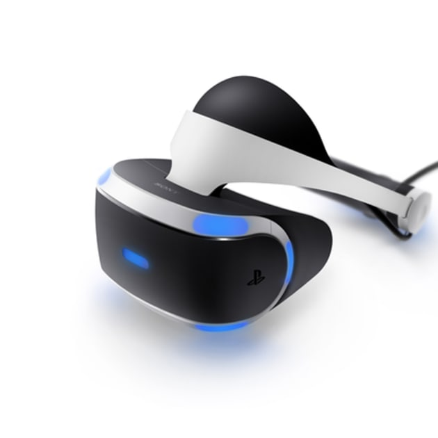 c66e9d57c Product - Playstation VR with Far Point Aim Controller