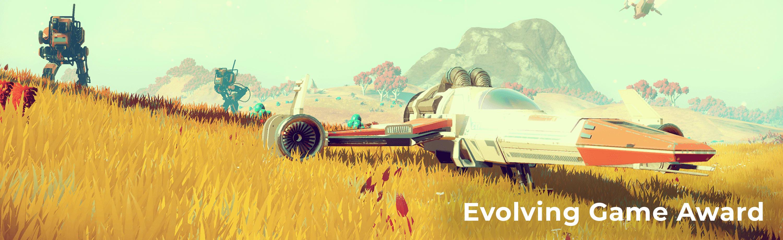 Evolving Game Predictions