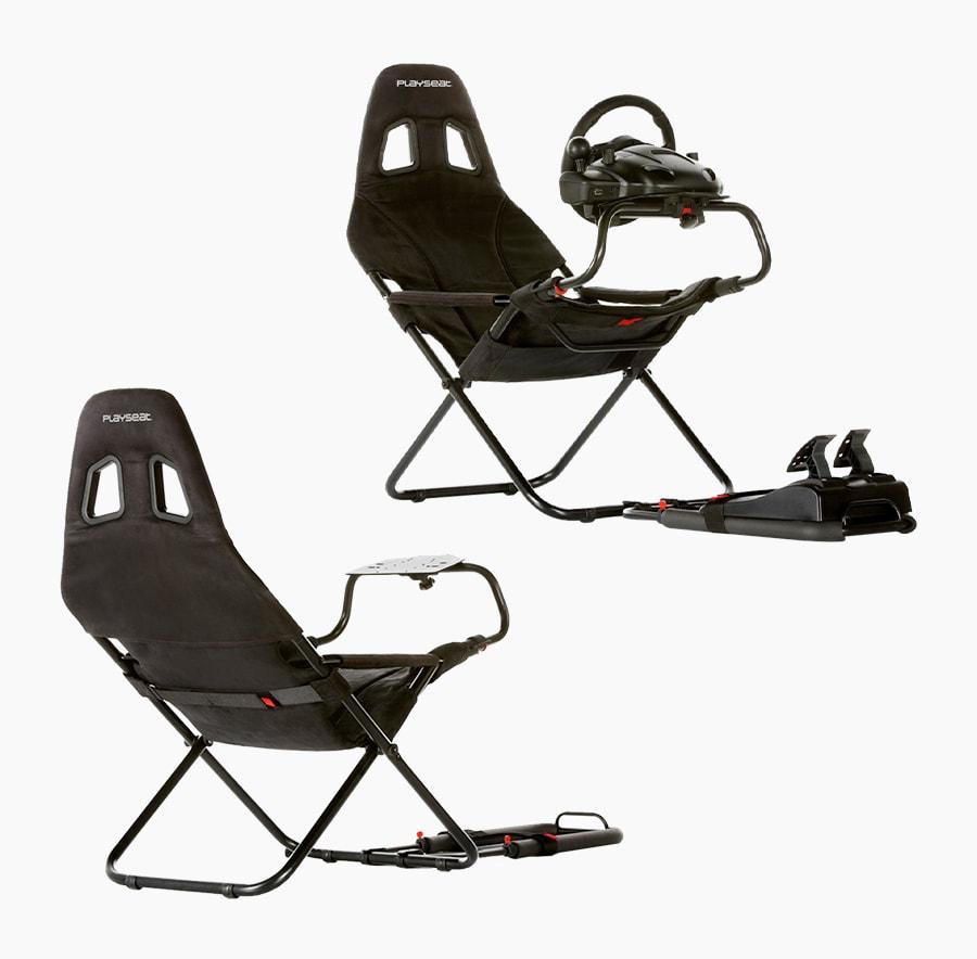 PlaySeat Racing Chair