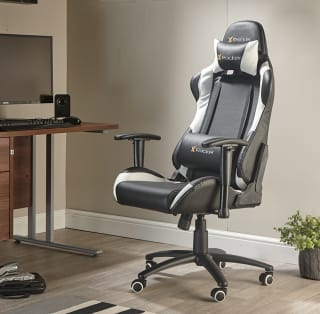 Gaming and Office Chairs