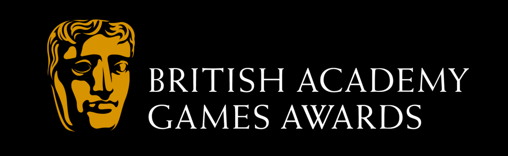 BAFTA Game Awards