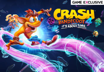 GAME - Games Coming Soon Pre-Order Now
