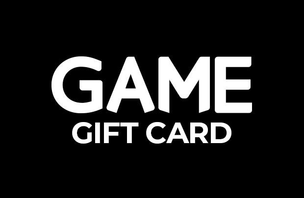 Game Gift Cards Game Ps4 Xbox One And More Game