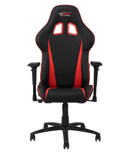 Terrific Game Gaming Chairs Free Uk Delivery Game Beatyapartments Chair Design Images Beatyapartmentscom